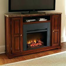 ember hearth electric fireplace fireplace ember hearth electric fireplace 72