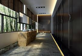office restroom design. Office Washroom Design. Improbable Public Design Layout Suggestion Ideas Uggestion Restroom Offices Bathroom