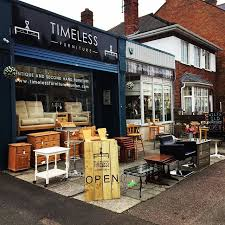 Timeless Furniture Taunton Home page Antique and quality Second