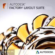 Autodesk Building Design Suite Premium 2017 Download Autodesk Factory Layout Suite Free Download