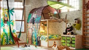 Kinderzimmer Einrichten Kreative Ideen Und Wertvolle Tipps