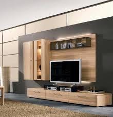 modern wall units italian furniture. designers wall units cutare google system pinterest walls tv and living room ideas modern italian furniture