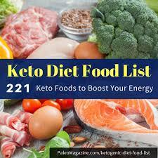 Cholesterol Lowering Foods Chart Pdf
