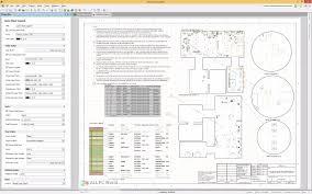 Download Altium Designer 17 Free All Pc World