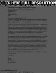 Ideas Collection Sample School Nurse Cover Letter With Form