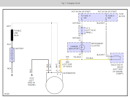 wiring diagram for 1994 nissan pickup 4x4 wiring diagram info wiring diagram for 1994 nissan pickup 4x4 wiring diagrams konsult wiring diagram for 1994 nissan pickup 4x4