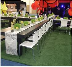 fake grass carpet indoor. Synthetic Grass Rolls For Trade Show Booths | Rolled Flooring Exhibit \u0026 Display Fake Carpet Indoor