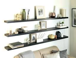 Oak Corner Floating Shelves Corner Wall Shelf Corner Wall Shelf Designs Corner Zig Zag Wall 91