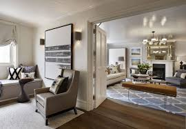 london interior design companies design decor gallery with london