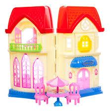 <b>Кукольные</b> домики <b>ABtoys</b> - купить <b>кукольный</b> домик Эбтойс ...