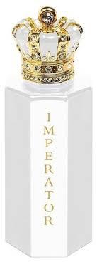 <b>Royal Crown Imperator</b> купить селективную парфюмерию для ...