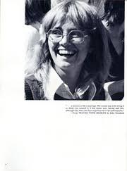 Missouri Southern State University - Crossroads Yearbook (Joplin, MO),  Class of 1975, Cover