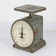 Small Picture Antique Kitchen Scales Nice Ideas NevadaToday