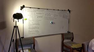 whiteboard for home office. Whiteboard Best For Home Office Magnetic