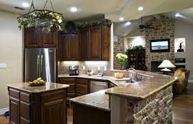 Help With Kitchen Design Improbable Home 1