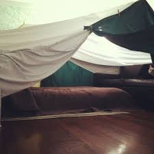 How To Make A Tent Tent Room Ideas Universalcouncilinfo