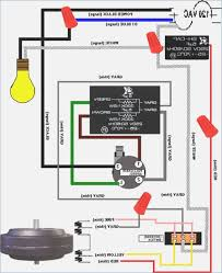westinghouse 3 sd fan switch wiring diagram awesome beautiful