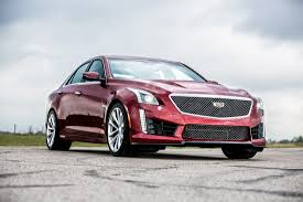 2018 cadillac cts.  cadillac hennessey performance 2016 ctsv hpe750 and 2018 cadillac cts