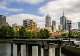 Great savings on hotels in melbourne, australia online. Pdcuckwv1m Zgm