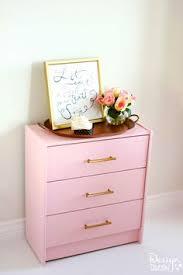 diy ikea furniture. 322 Best IKEA HACKS - DIY Home Images On Pinterest In 2018 | Recycled  Furniture, Ikea Furniture And Painted Furniture Diy Ikea
