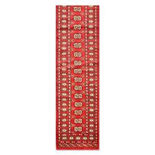 bokhara wool rug jac9022 size