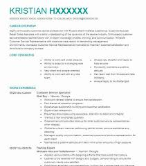 Best Buy Resume Examples Retail Service Specialist Magdalene Project Org