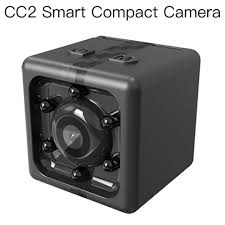 JAKCOM CC2 Smart Compact Camera Hot sale in Mini Camcorders ...