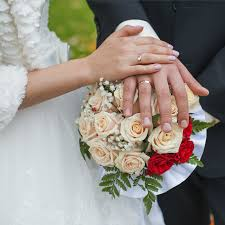 wedding song bride and groom Wedding Ceremony Songs Christian this ring the timeless wedding song songs for christian wedding ceremony