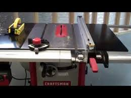 Craftsman Electronic Table Saw   Best Electronics 2017 additionally Craftsman 10 model 137 248760 also Craftsman Electronic Table Saw   Best Electronics 2017 additionally Craftsman Zero Clearance Insert furthermore Craftsman Table Saws likewise Craftsman Miter Gauge  Table Saws   eBay moreover Craftsman 113  10  Table Saw Extension Wing 137 248760   eBay likewise 02 09 2012Edition   Mitt Romney   United States Government as well Craftsman Table Saw Review together with Craftsman Electronic Table Saw   Best Electronics 2017 as well Craftsman Table Saw Review. on craftsman table saw 137 248760 parts model