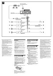 sony xplod cdx sw200 wiring diagram sony discover your wiring sony cdx 410x wire diagrams sony printable wiring diagrams