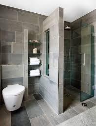 Contemporary Design Ideas 65 stunning contemporary bathroom design ideas to inspire your next renovation