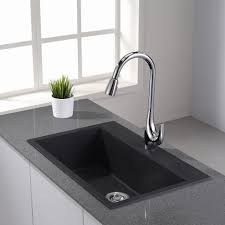 cast iron triple bowl sink kitchen sink suppliers cast iron laundry sink cast iron double bowl undermount kitchen sink kitchen sink soap dispenser