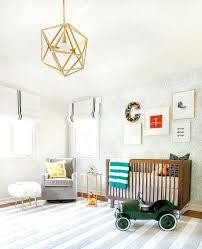 baby room lighting baby room light fixtures best children s room lighting images on baby room