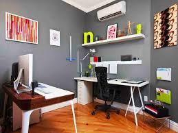office wall color ideas. Wonderful Wall Home Office Paint Ideas Luxury Wall Color Photo  Painting Intended S