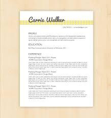 Cosmetology Resume Objectives Resume Sample | Recentresumes.com