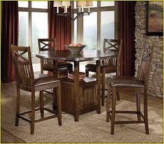 high top kitchen tables for two the round high top kitchen tables home design ideas about