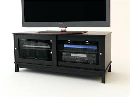 tv stand with doors mainstays stand with sliding glass doors instructions furniture mainstays stand with