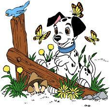 Disney clipart spring, Picture #2610042 disney clipart spring