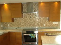 glass tile kitchen backsplash gallery. image of: brown glass tiles for kitchen backsplash tile gallery t