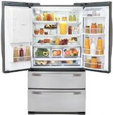 lg french door refrigerator freezer. lg french door refrigerator freezer