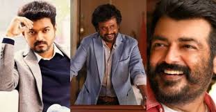 top 10 highest paid tamil actors check