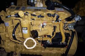cat wiring diagram images caterpillar engine wiring cat c15 engine diagram oil wiring amp