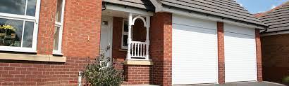 repair domestic garage door installation