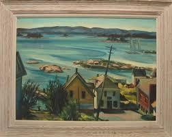 Lois Rapp   Art Auction Results