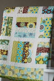 Best 25+ Strip quilt patterns ideas on Pinterest   Easy quilt ... & Best 25+ Strip quilt patterns ideas on Pinterest   Easy quilt patterns  free, Jelly roll patterns and Jelly roll sewing Adamdwight.com