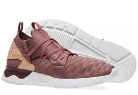 H899n-2626 China Sale Free Sanze Trainers Asics Knit Gel Wholesale For V Taupe Shipping Cheap women's Lyte Rose Website W Men's