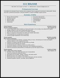 My Perfect Resume Reviews Resumes My Perfect Resume Sign In Luxury Alluring Myperfectresume 78