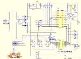 remote control circuit diagram fan regulator remote circuit diagram remote control ceiling fan the wiring diagram on remote control circuit diagram fan regulator