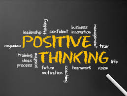 are you a positive thinker see this negative side of positive positive thinking