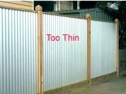 metal panel fence corrugated metal panels corrugated metal fence metal fence panels corrugated metal fence panels
